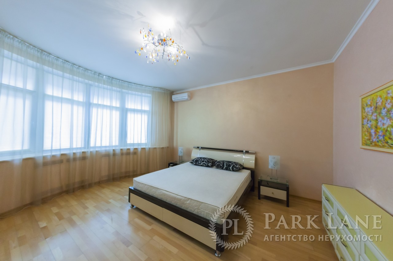 Квартира ул. Старонаводницкая, 6б, Киев, M-13163 - Фото 8