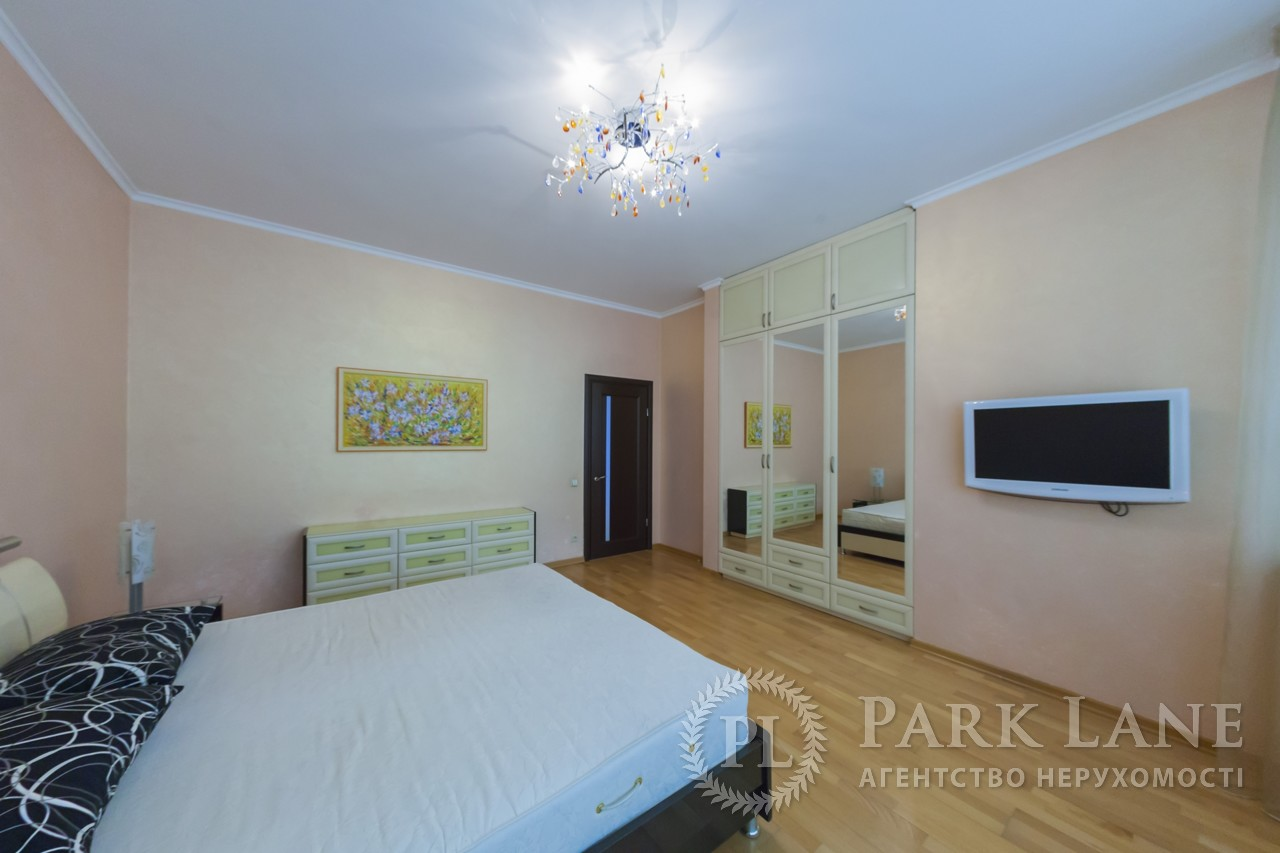 Квартира ул. Старонаводницкая, 6б, Киев, M-13163 - Фото 9