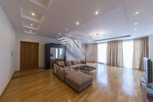 Квартира, N-18362, 3
