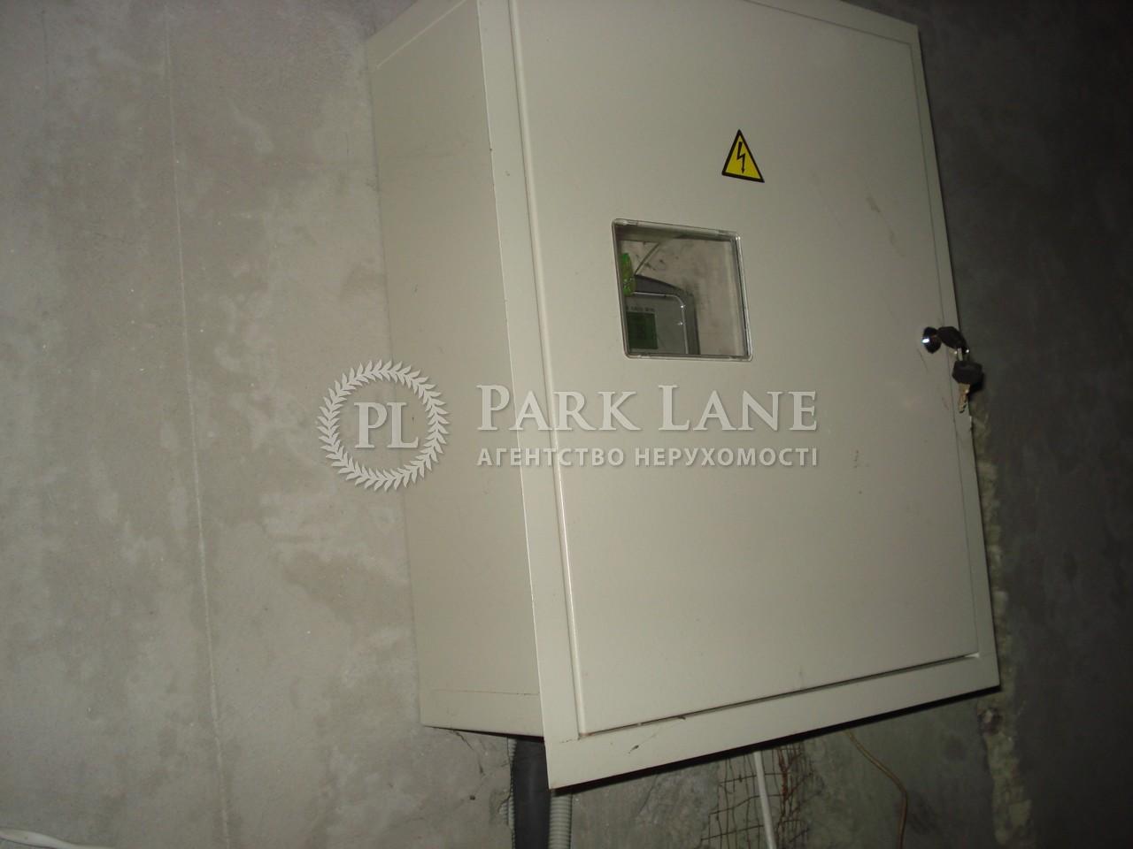 Нежитлове приміщення, Жабаєва Ж., Київ, K-24982 - Фото 8