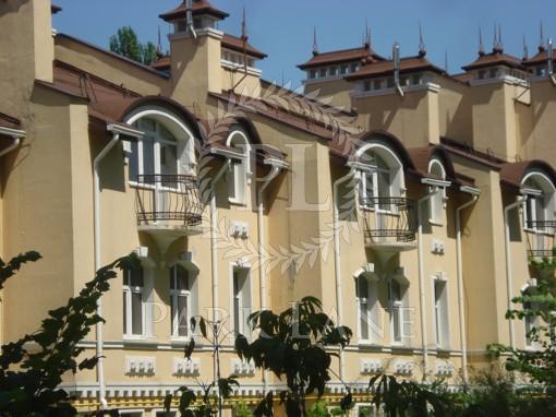 Нежитлове приміщення, Жабаєва Ж., Київ, K-24986 - Фото
