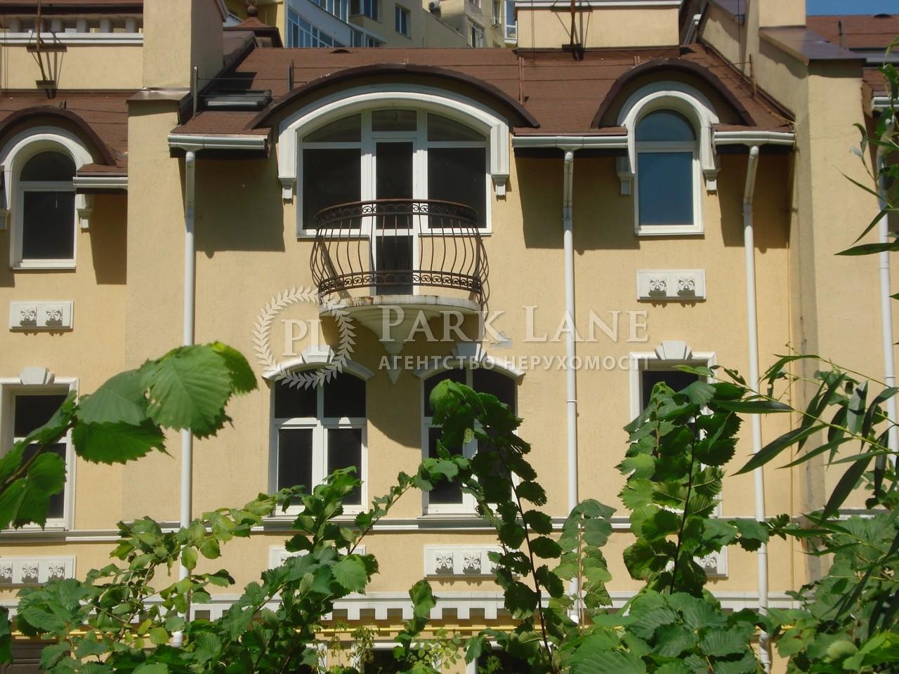 Нежилое помещение, ул. Жабаева Жамбила, Киев, K-24985 - Фото 12