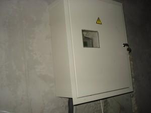 Нежилое помещение, K-24983, Жабаева Жамбила, Киев - Фото 9