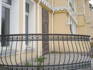 Нежилое помещение, K-24986, Жабаева Жамбила, Киев - Фото 12