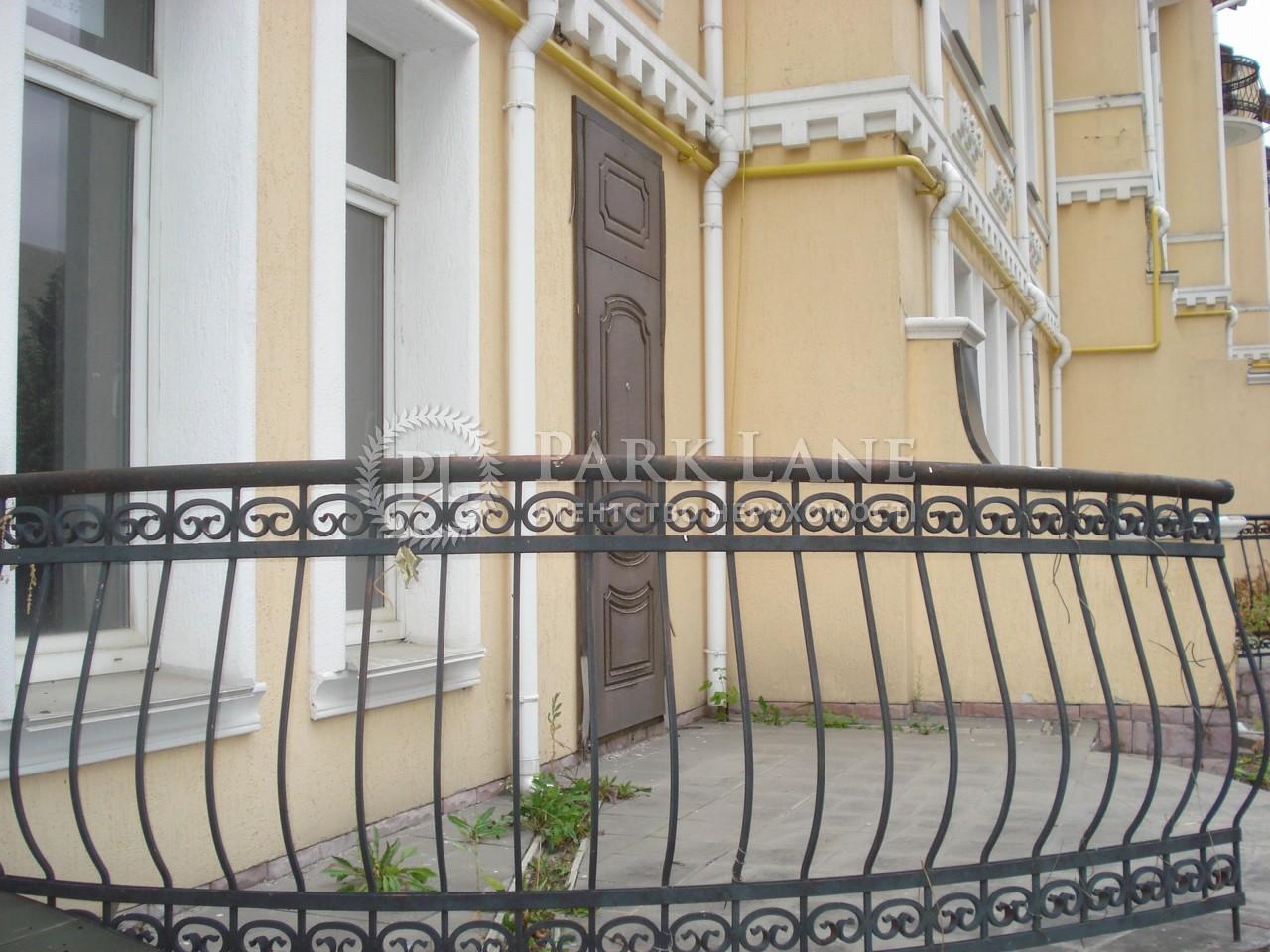 Нежилое помещение, ул. Жабаева Жамбила, Киев, K-24985 - Фото 3