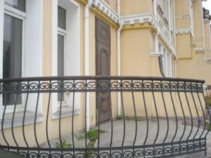 Нежилое помещение, K-24985, Жабаева Жамбила, Киев - Фото 8