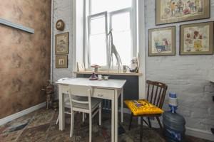 Квартира B-95096, Большая Васильковская, 25, Киев - Фото 23