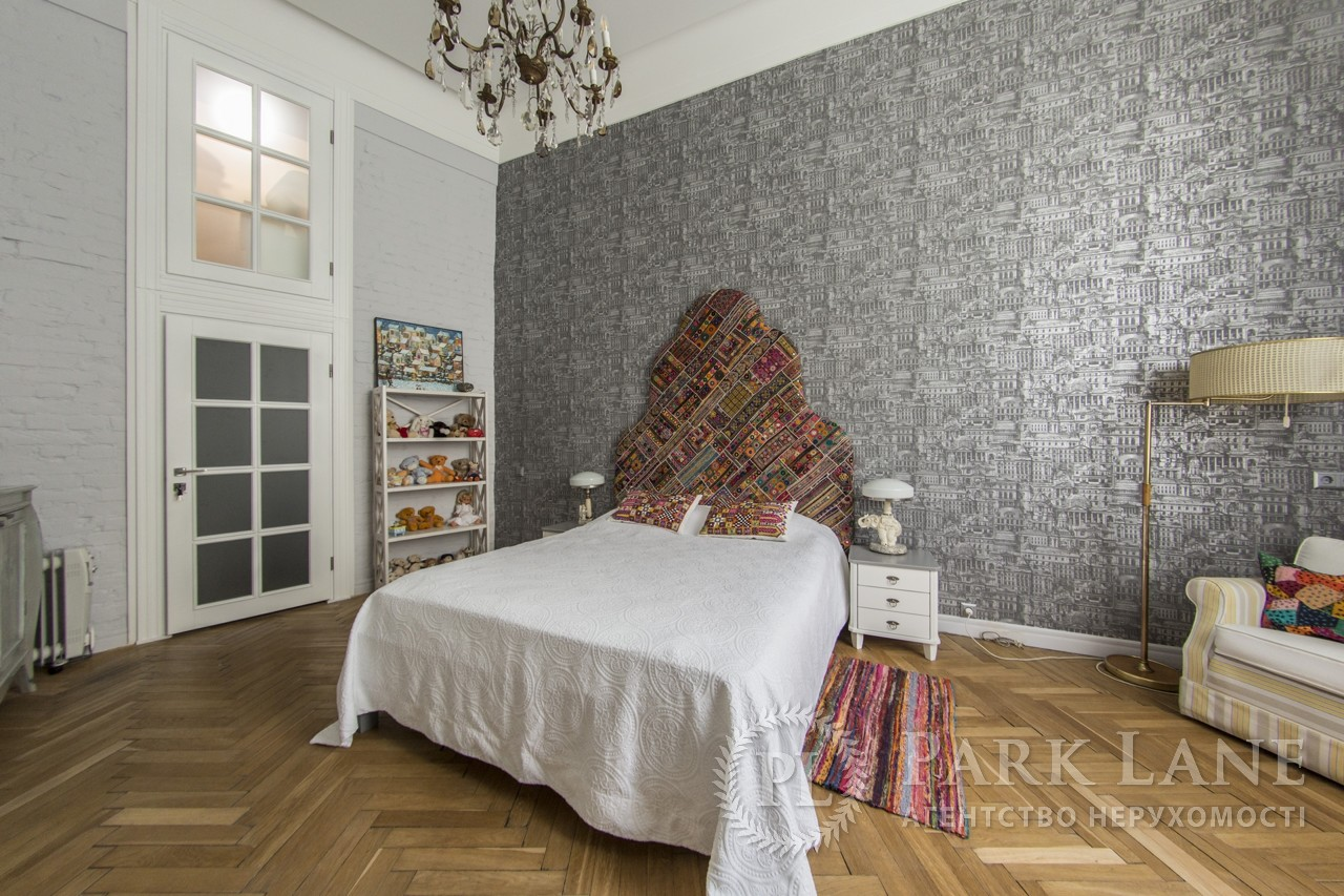 Квартира B-95096, Большая Васильковская, 25, Киев - Фото 20