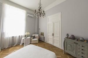 Квартира B-95096, Большая Васильковская, 25, Киев - Фото 17