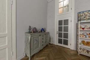Квартира B-95096, Большая Васильковская, 25, Киев - Фото 21