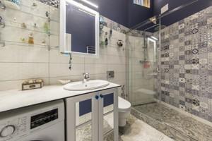 Квартира B-95096, Большая Васильковская, 25, Киев - Фото 26