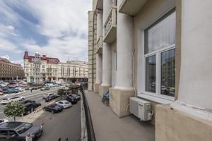 Квартира B-95096, Большая Васильковская, 25, Киев - Фото 33