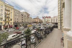 Квартира B-95096, Большая Васильковская, 25, Киев - Фото 32