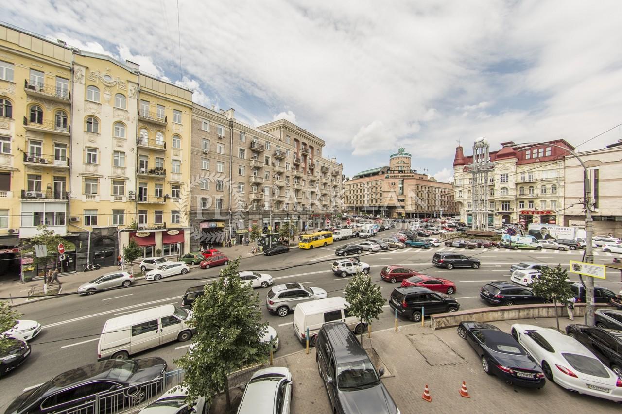Квартира B-95096, Большая Васильковская, 25, Киев - Фото 34