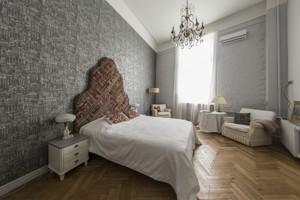 Квартира B-95096, Большая Васильковская, 25, Киев - Фото 16