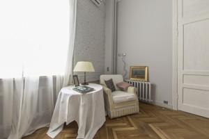 Квартира B-95096, Большая Васильковская, 25, Киев - Фото 19