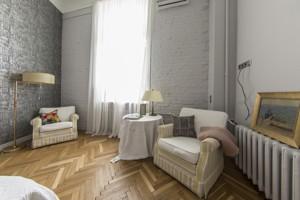 Квартира B-95096, Большая Васильковская, 25, Киев - Фото 18