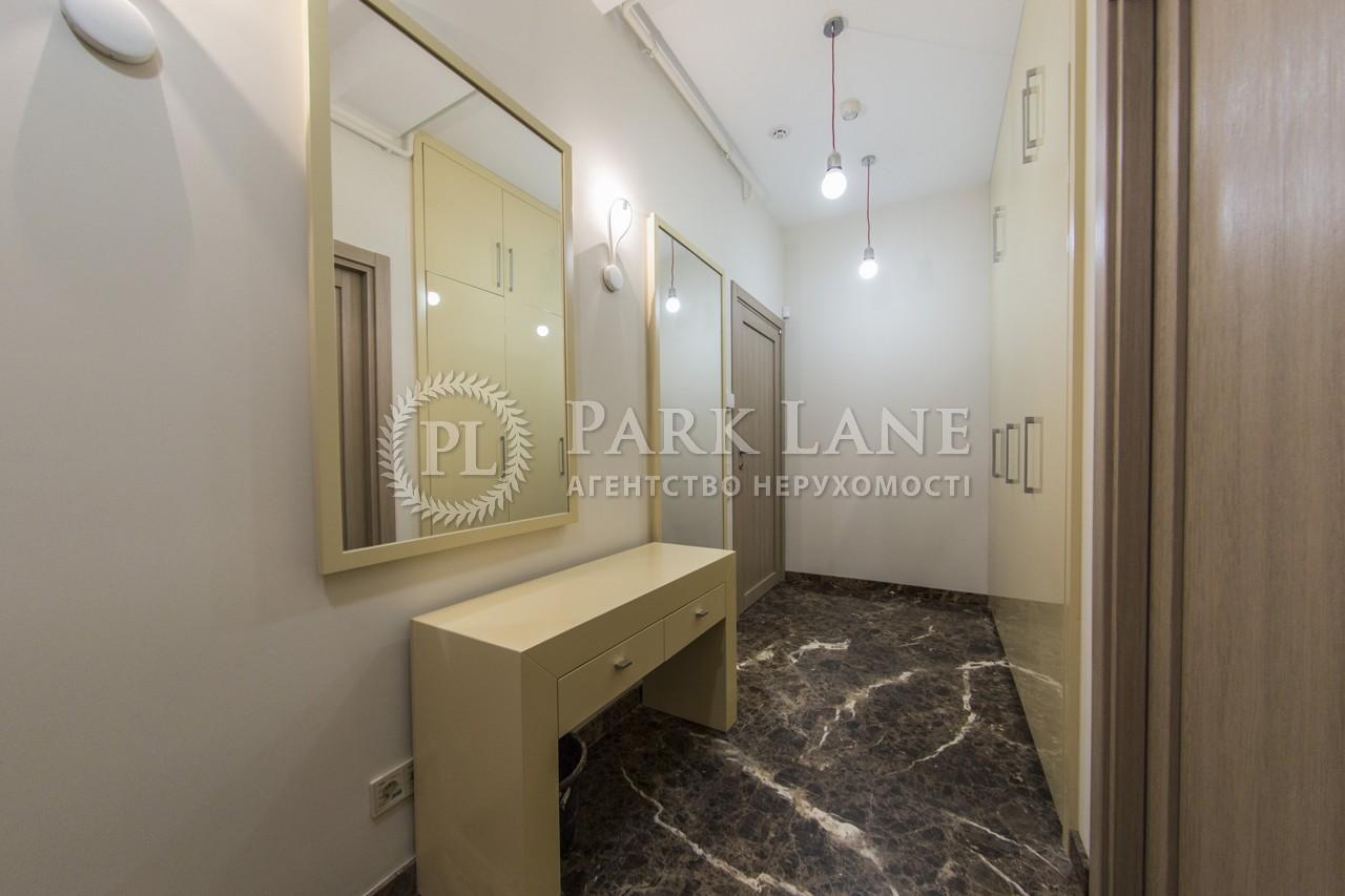 Квартира K-24746, Антоновича (Горького), 14б, Киев - Фото 24
