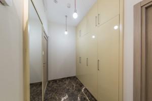 Квартира K-24746, Антоновича (Горького), 14б, Киев - Фото 25
