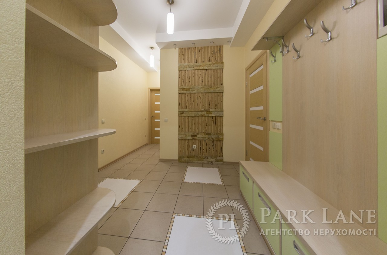 Квартира ул. Сечевых Стрельцов (Артема), 52а, Киев, K-24921 - Фото 23