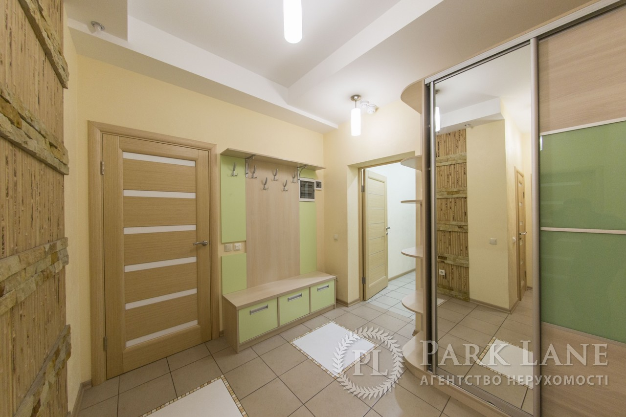 Квартира ул. Сечевых Стрельцов (Артема), 52а, Киев, K-24921 - Фото 22