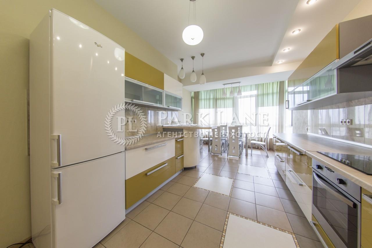 Квартира ул. Сечевых Стрельцов (Артема), 52а, Киев, K-24921 - Фото 14