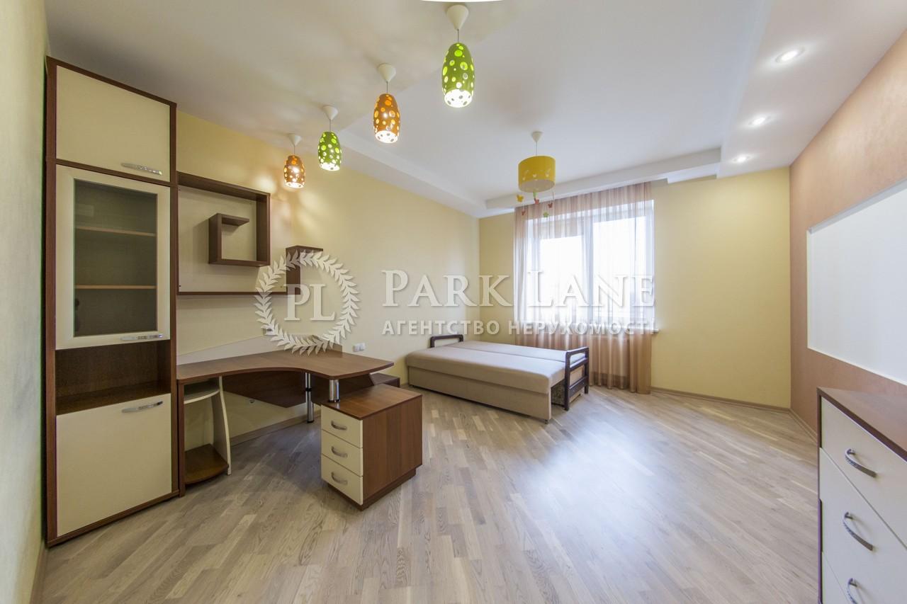 Квартира ул. Сечевых Стрельцов (Артема), 52а, Киев, K-24921 - Фото 9