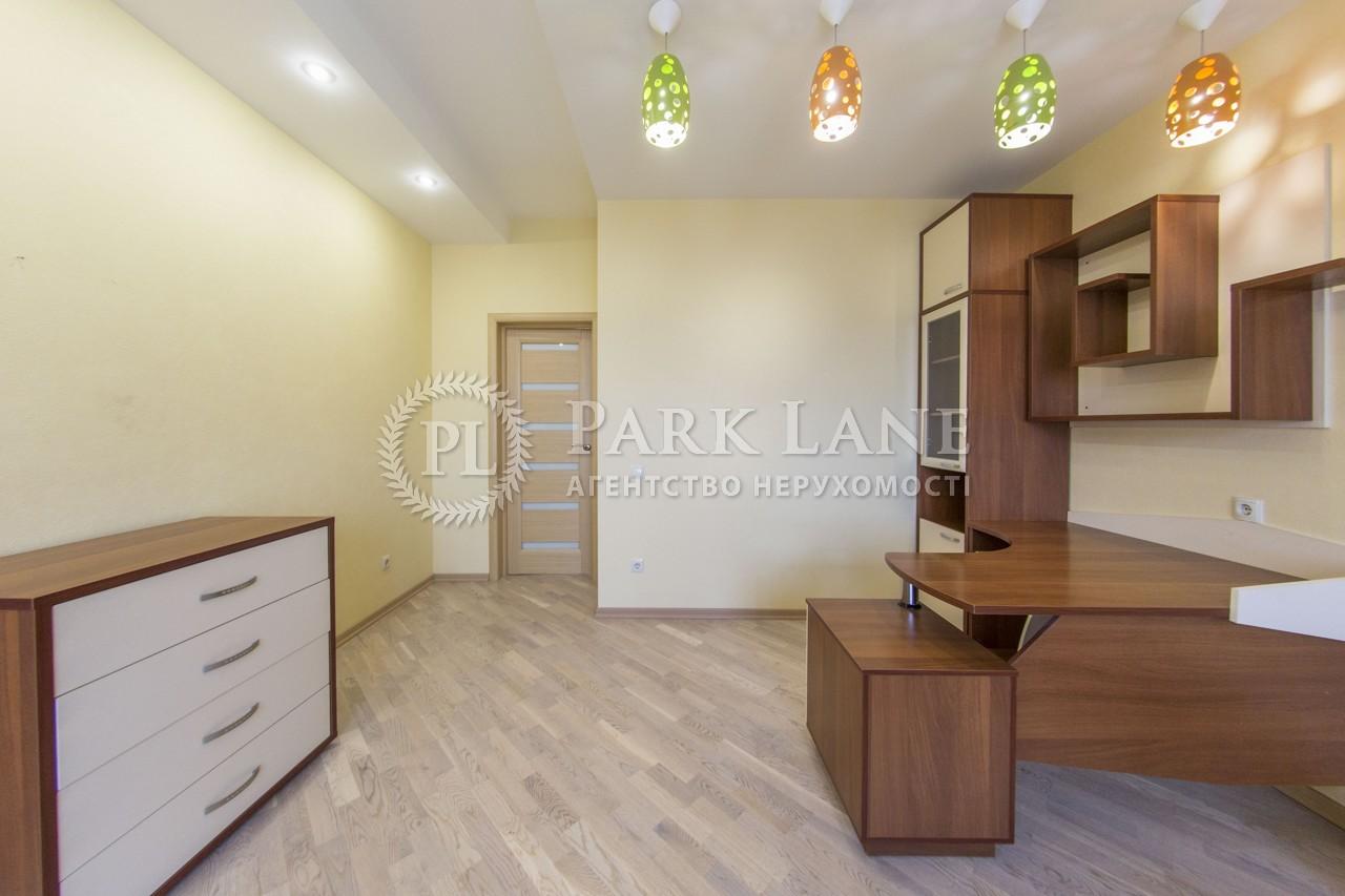 Квартира ул. Сечевых Стрельцов (Артема), 52а, Киев, K-24921 - Фото 8