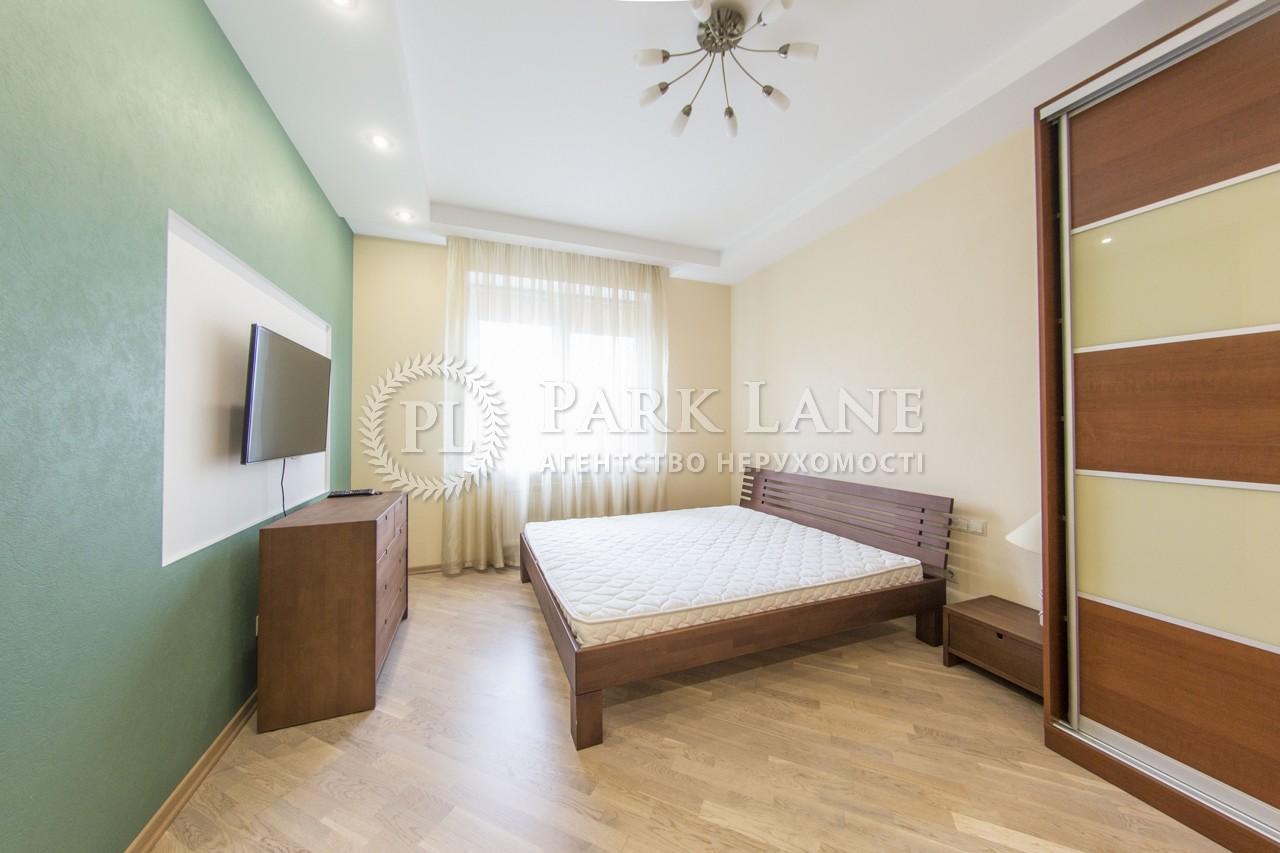 Квартира ул. Сечевых Стрельцов (Артема), 52а, Киев, K-24921 - Фото 10