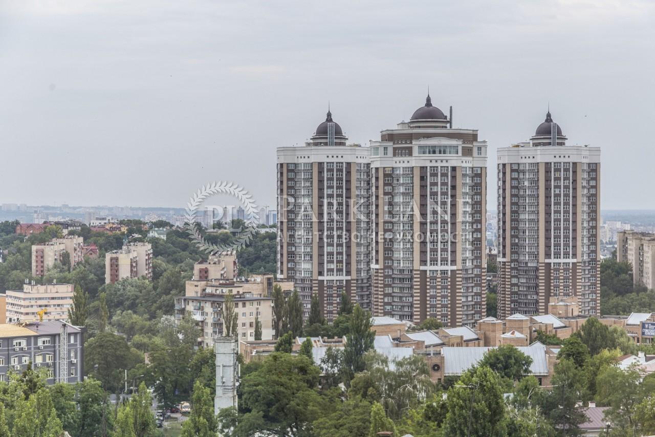 Квартира ул. Сечевых Стрельцов (Артема), 52а, Киев, K-24921 - Фото 28