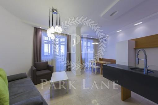 Квартира, Z-156056, 32б