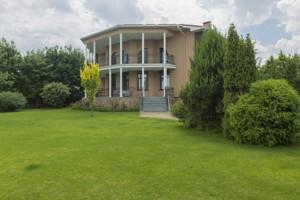 Дом I-26873, Виноградная, Зеленый Бор - Фото 1