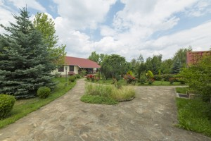 Дом I-26873, Виноградная, Зеленый Бор - Фото 40