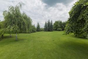 Дом I-26873, Виноградная, Зеленый Бор - Фото 47