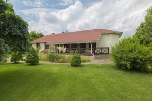 Дом I-26873, Виноградная, Зеленый Бор - Фото 38