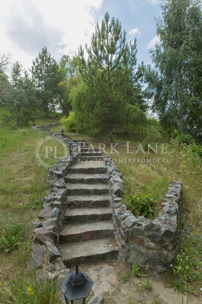 Дом ул. Виноградная, Зеленый Бор, I-26873 - Фото 46