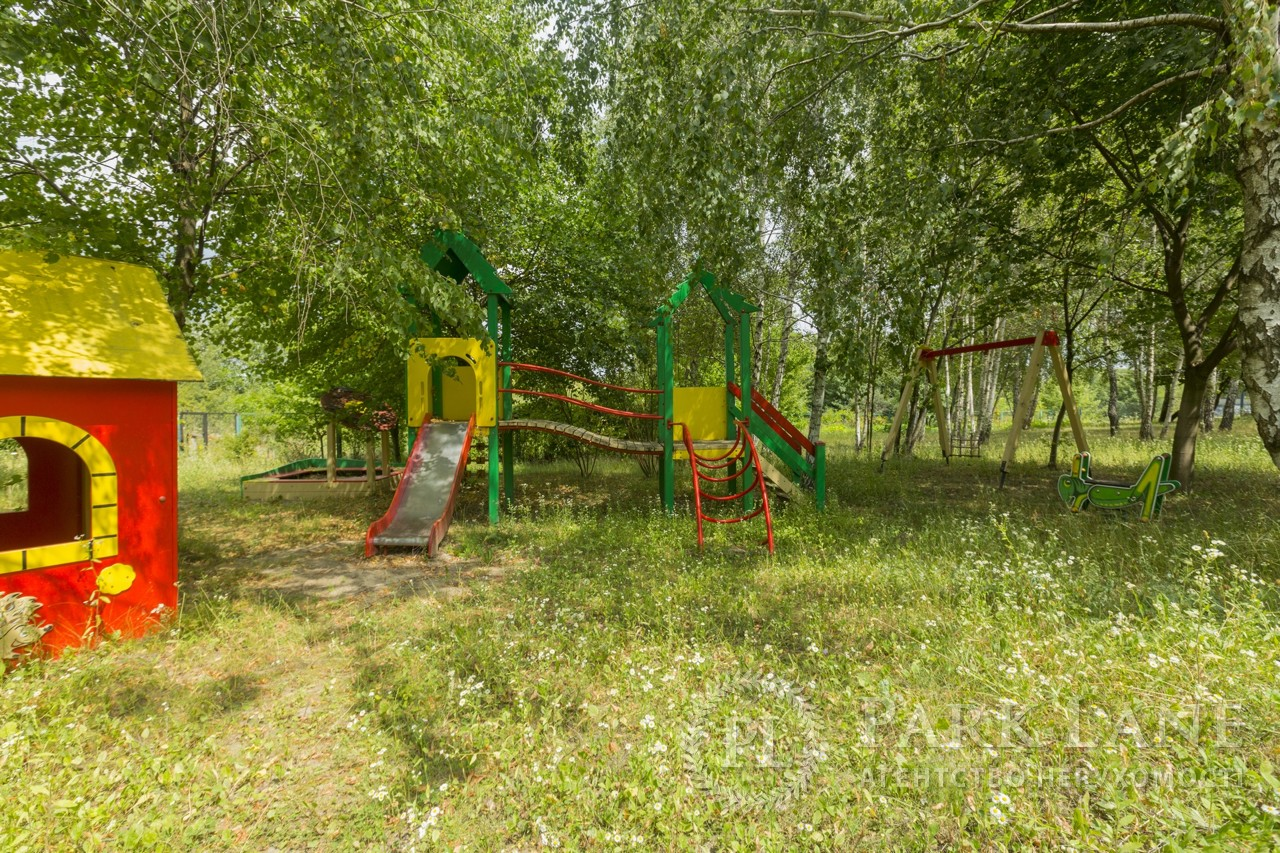 Дом ул. Виноградная, Зеленый Бор, I-26873 - Фото 42