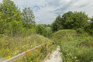 Дом I-26873, Виноградная, Зеленый Бор - Фото 48