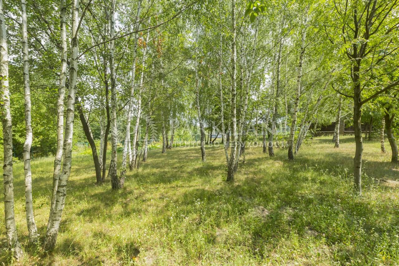 Дом ул. Виноградная, Зеленый Бор, I-26873 - Фото 50