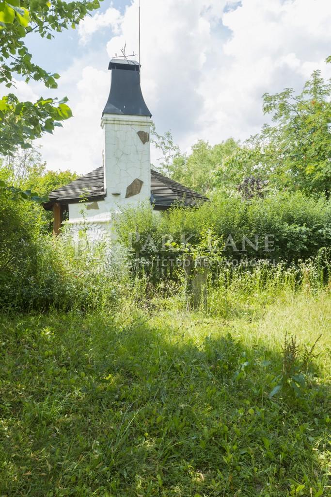 Дом ул. Виноградная, Зеленый Бор, I-26873 - Фото 40