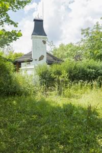 Дом I-26873, Виноградная, Зеленый Бор - Фото 43