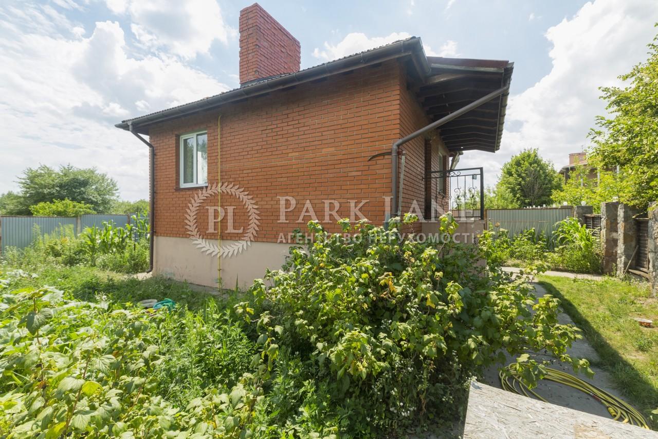 Дом ул. Виноградная, Зеленый Бор, I-26873 - Фото 39