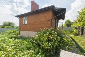 Дом I-26873, Виноградная, Зеленый Бор - Фото 42