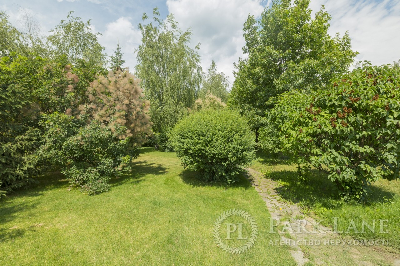 Дом ул. Виноградная, Зеленый Бор, I-26873 - Фото 43