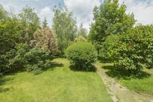 Дом I-26873, Виноградная, Зеленый Бор - Фото 46