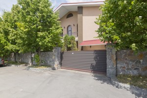 Дом I-26873, Виноградная, Зеленый Бор - Фото 54