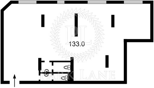 16797716, Z-83025