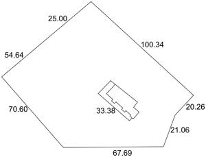 Нежитлове приміщення, B-95328, Таценки - Фото 5