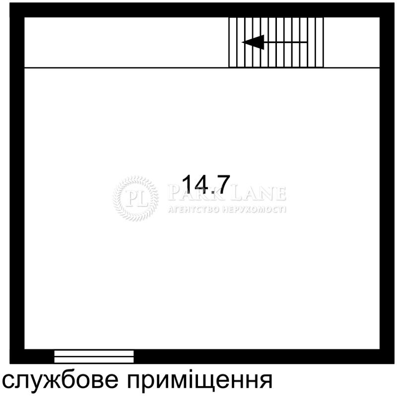 Дом ул. Есенина Сергея, Бровары, J-24343 - Фото 4