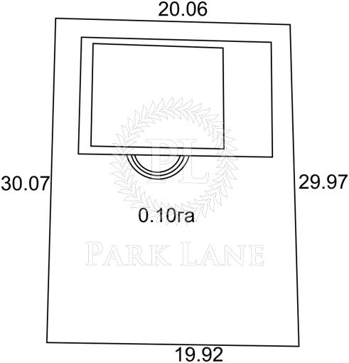 Дом, Z-166070